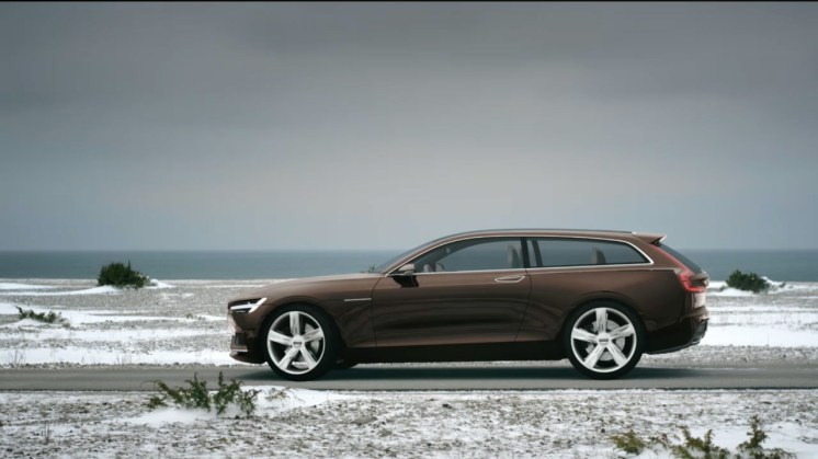 001-volvo-concept-estate-leaked-1