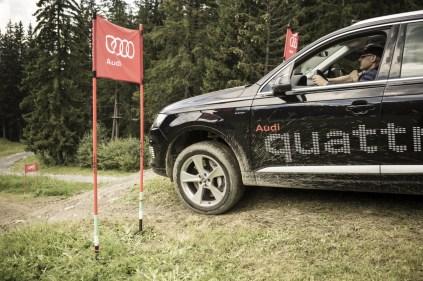 rallye-audi-sport-2016-quattro-21