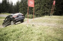 rallye-audi-sport-2016-quattro-22