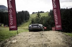 rallye-audi-sport-2016-quattro-4