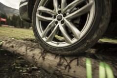 rallye-audi-sport-2016-quattro-8