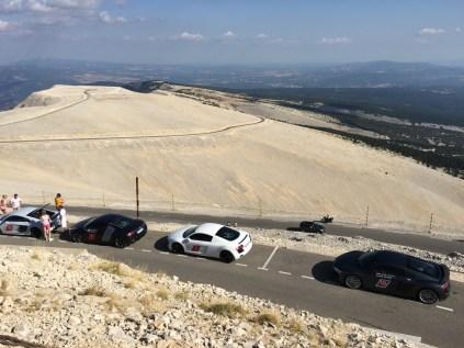 rallye-audi-sport-mont-ventoux-1