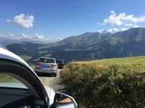 rallye-audi-sport-quattro-1
