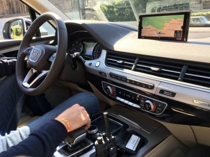 rallye-audi-sport-quattro-7