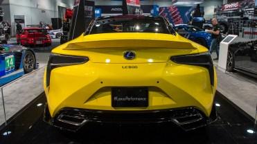 06-custom-lexus-lc-500-sema-1