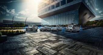 BMW i et iPerformance