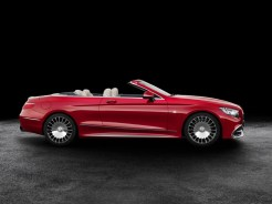 mercedes-maybach-s-650-cabriolet-10