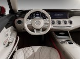 mercedes-maybach-s-650-cabriolet-18