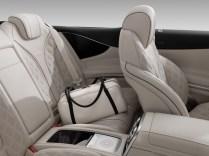 mercedes-maybach-s-650-cabriolet-22