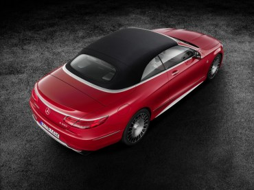 mercedes-maybach-s-650-cabriolet-6