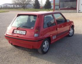 r5-gt-turbo-01