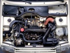r5-gt-turbo-23