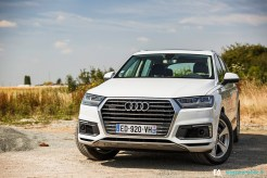essai-audi-q7-e-tron-quattro-photo-15