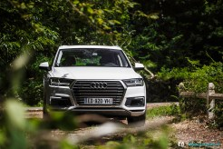 essai-audi-q7-e-tron-quattro-photo-31