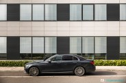 essai-mercedes-classe-e-2016-220d-photo-1
