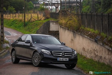 essai-mercedes-classe-e-2016-220d-photo-58