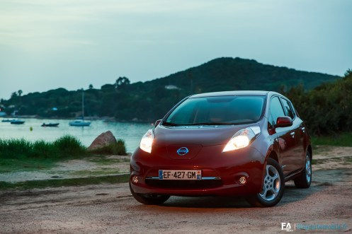 essai-nissan-leaf-30kwh-photo-10