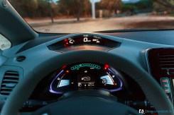 essai-nissan-leaf-30kwh-photo-12