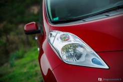 essai-nissan-leaf-30kwh-photo-16