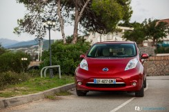 essai-nissan-leaf-30kwh-photo-2