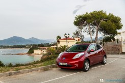 essai-nissan-leaf-30kwh-photo-3