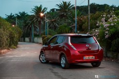 essai-nissan-leaf-30kwh-photo-8