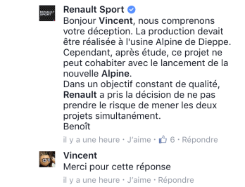 renault-clio-rs-16-production-2