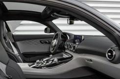 AMG GT - 01