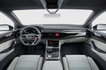 Audi Q8 Concept - 06