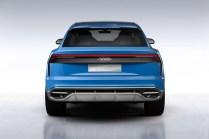 Audi Q8 Concept - 10