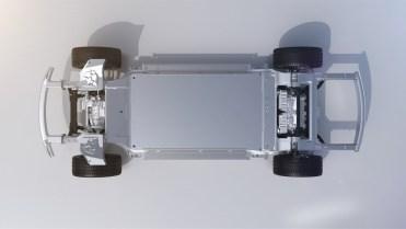 FF 91 - 24
