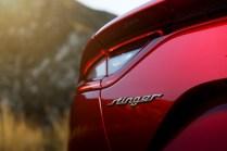 Kia Stinger - 10