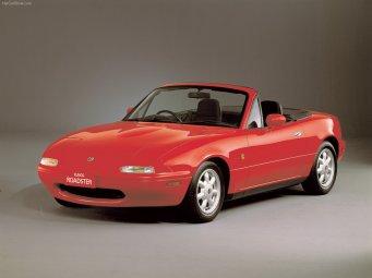 Mazda-MX-5_Miata_Roadster-1989-1280-01