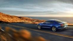 Mustang 2018 - 11