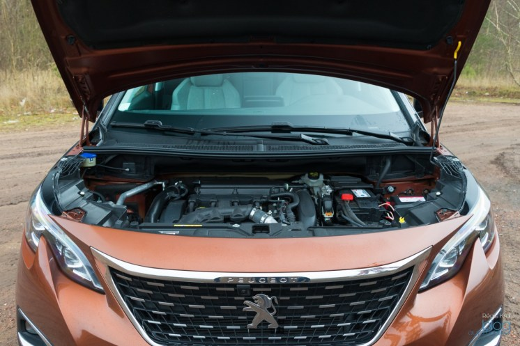 Peugeot 3008 - 06