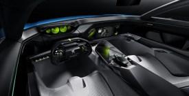 Peugeot Instinct - 04