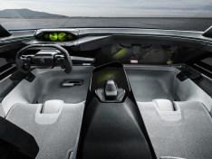 Peugeot Instinct - 09