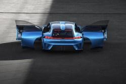 Peugeot Instinct - 15