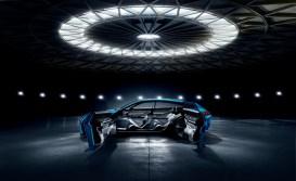 Peugeot Instinct - 19