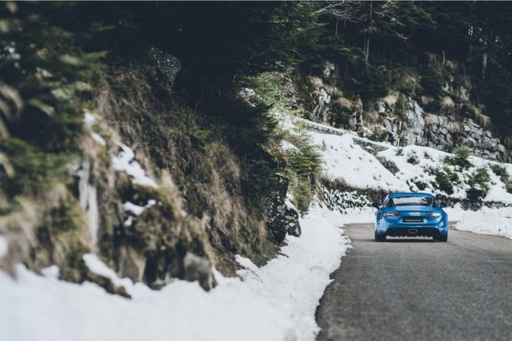 Alpine - 17