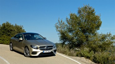 Mercedes (12)
