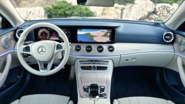 Mercedes (3)