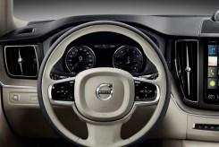 Volvo XC60 - 07