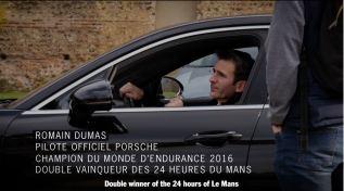 porche-panamera-video-parodie-covoiturage-2
