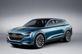 Audi-e-tron-quattro-concept-2015