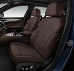 BMW-M550d-10