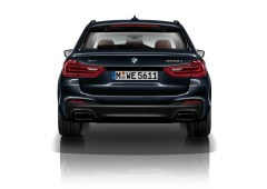 BMW-M550d-2