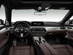 BMW-M550d-9