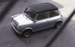Mini Remastered - 12