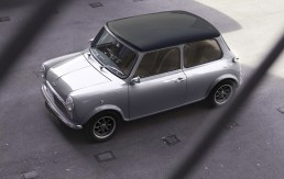 Mini Remastered - 12
